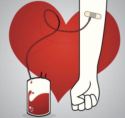 EU-tuomioistuin otti kantaa homoseksiä harjoittaneiden verenluovutuskieltoon