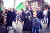 20170701_140521_karoholmberg_KH2_0711.jpg