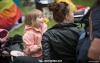 20170701_151019_karoholmberg_CA3_8087.jpg