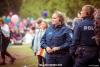 20170701_155639_karoholmberg_CA3_8202.jpg