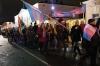mikkeli-2017-11-25_171310_smo.jpg