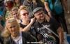 20170819_122657_karoholmberg_KH2_0730.jpg