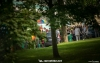 20170819_122940_karoholmberg_KH2_0752.jpg