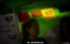 20170819_124406_karoholmberg_KH2_0850.jpg