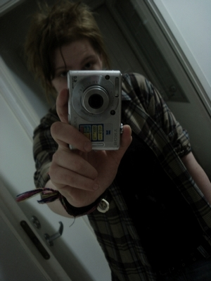 Klikkaa kuvaa!
