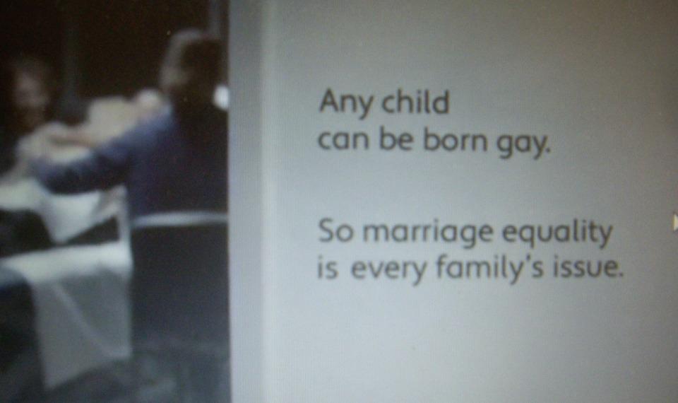 Vanhemmat lesbo äidit