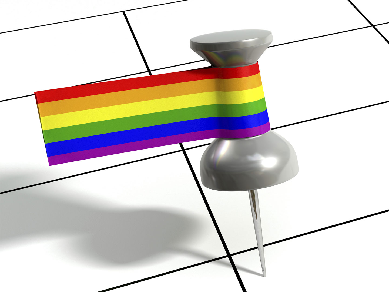 HIV positiivinen homo dating UK