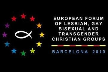 Gay suku puolen foorumi
