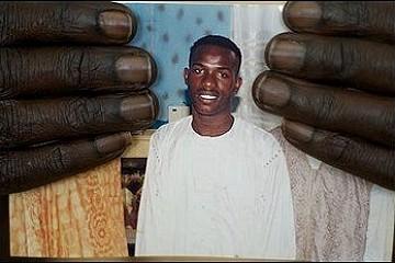 Afrikkalainen homo seksiä com