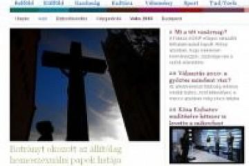 Vatikaani orgioita