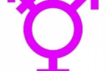 Lesbo ryhmä seksiä valo kuva