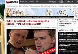 suomalaista seksiä nainen raiskaa miehen