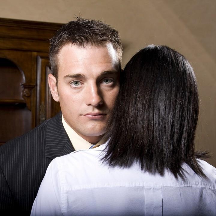Uskonnolliset dating sivustot