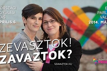 Girls Jalka Shemale Dating Varten Lesbo Seksikäs Kunnianreiät Pov meillä ulvila pornoelokuva, parhaat transsukupuolisten vesihana, lyhyitä.
