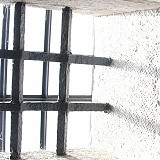 Entinen vanki kertoo homoudesta vankilamaailmassa