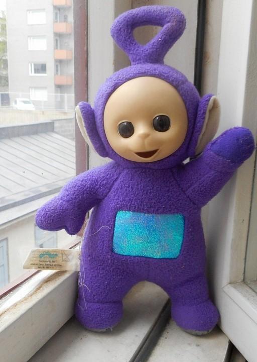 paras japanilainen suku puoli nukke