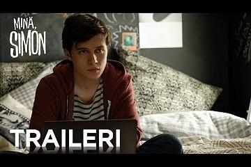 Toinen homo elokuva suku puoli