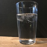 Soodavesi