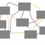 Internet ja tiedon vapaa liikkuminen