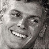 Tab Hunter, Hollywoodin homolegenda on poissa