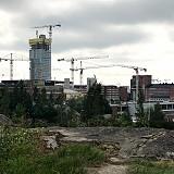 Tulevaisuuden Helsinki