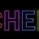 Cher ja Abban biisit, homoenergian yliannostus!
