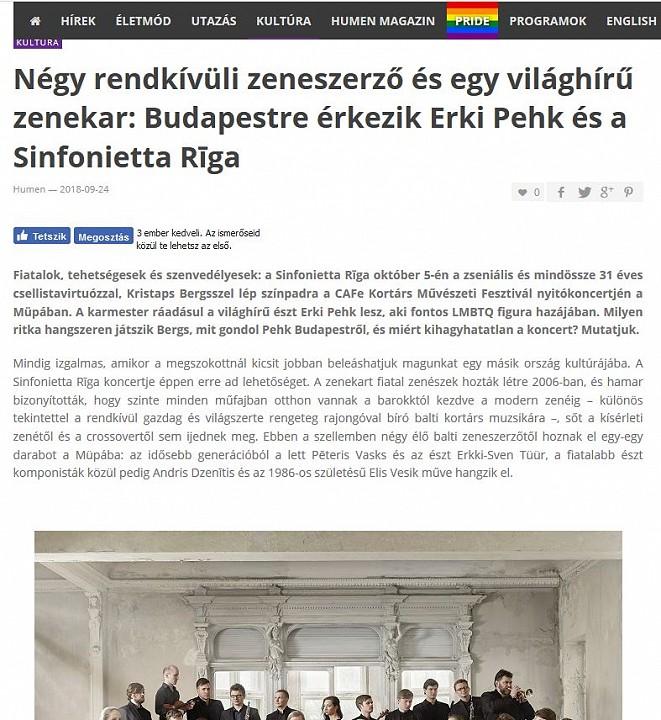 Trans Ry: Peruspalveluministerin Kommentit Transhoitojen Uusista Hoitosuosituksusta Tutkimustiedon V