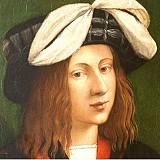 500-vuotta Leonardo da Vincin kuolemasta