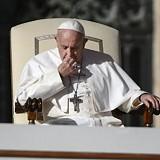 Turhia ovat paavin pallit ja nunnan nännit!