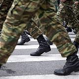 Onko homottelu ok puolustusvoimien kielenkäytössä?