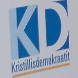 Puolimatkaa estetään paasaamasta - KD uhriutuu
