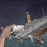 Jos se tapahtuisi tänään?