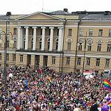 Koronavirus ja kesän 2020 pride-tapahtumat