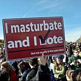 Ja äänestäminen kannattaa