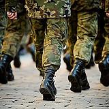 Puolustusvoimat tarvitsee yhdenvertaisuutta edistävää toimintaa