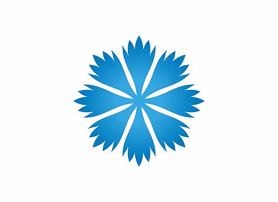 EKRE:n logo