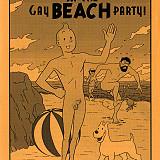 Taasko Tintin?