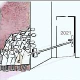 Vuosi 2021?