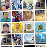 Taidetta Japanista: voimaa ja herkkyyttä oikeassa suhteessa