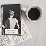 Luettava kirja
